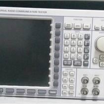 二手安捷倫E5100A網絡分析儀頻率范圍