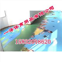 邯鄲幼兒園地板,一澤運動地板-質量棒棒噠