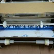 PCB菲林底片贴膜机工厂