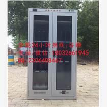 天津电力工具柜,厂家直销