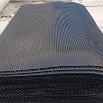 專業發電廠絕緣橡膠板 帶檢測報告圖片
