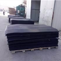南陽阻燃絕緣橡膠板廠