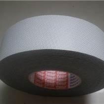德莎68842电子材料模切材料正品批发深圳