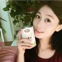 青島進口雪糕清關代理/青島進口冰淇淋報關報檢公司