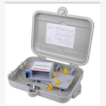 光分路器5G網絡24芯SMC分線箱