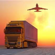 专线物流|专线|青岛到上海专线货运
