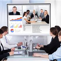 讓企業通信實現互聯的263視頻會議軟件