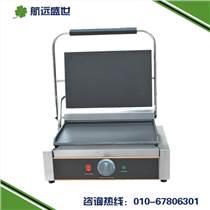烤腸爆蛋丸子機|做章魚爆蛋的機器|墨魚丸烤腸兩用機|北京電熱烤腸機