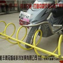 东莞桂丰滕冠螺旋式停车架供应不二之选