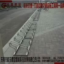 疯狂让利的自行车停车架优惠厂家