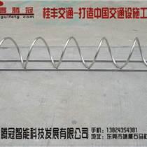 桂丰的摩托车停车架实用又实惠