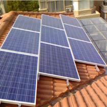 嘉定区太阳能发电供应行业领先