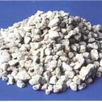 麥飯石供應 天然特級麥飯石凈水濾料