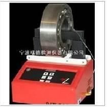 供應瑞德SMJW-2.0軸承加熱器量大從優