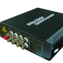 高速球光端机_视频光端机厂商_东莞视频光端机