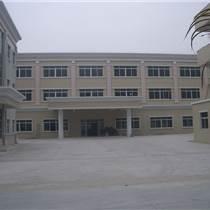 本土-東莞常平廠房出租及二手商品房買賣上大發展地產