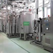 南京醫療純化水設備,南京GMP純化水設備