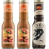 青岛进口蘑菇酱专业报关报检公司/专业进口酱?#31995;?#26009;清关代理