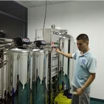 湖北武漢、鄂州、宜昌醫療純化水設備,GMP醫藥純化水設備