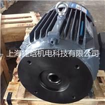 上海油泵電機YYB-80M2-4批發 專業快速