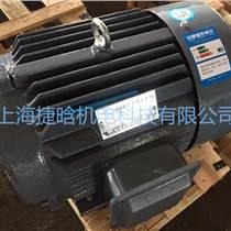 供应YYB-100L2-4/ 3KW-4P液压泵电机