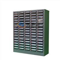 ?#34013;?#26032;零件柜 样品柜 电子元件柜 电子零件柜 螺?#25239;?电子元器件柜非标可定制