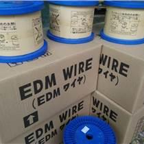 東莞巨盛專業生產慢走絲黃銅絲 電極黃銅線 質量保證