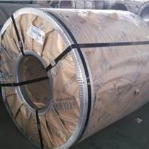 联合高强度彩涂板,联合高强度彩钢板,联合无梁拱彩涂板