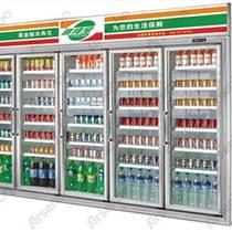 佛山雅紳寶飲料冷藏柜價格供應信譽保證
