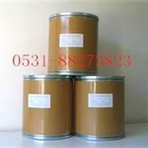 濟南膩子粉增白劑廠家,膩子粉增白劑的重要用途