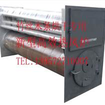 新型高效熱風爐