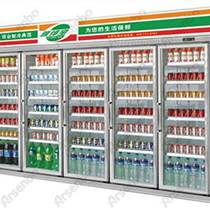 佛山雅紳寶展示冷柜供應哪家比較好