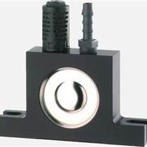 美国KB调速器贸易公司KBPB-125