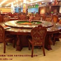 河南鑫鑫隆 更专业的电动餐桌定制厂家