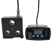 中匯牌SDDB-200智能電動機保護器保護功能強大