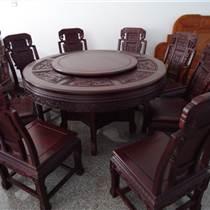 西安餐桌餐椅│實木餐桌椅│紅木餐桌椅│榆木餐桌椅供應 廠家直銷