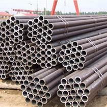蚌埠45小口徑冷拔無縫鋼管低價銷售
