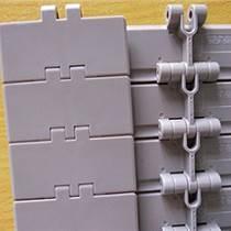 通用820K325系列塑料鏈板
