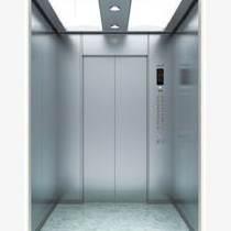 河南鄭州新鄉觀光電梯安裝哪家好