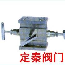 1151-150工字型針型閥