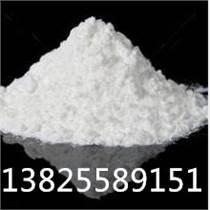 硅藻土防霉劑 硅藻泥防霉劑生產廠家