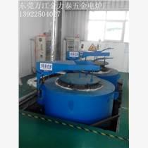 井式電阻爐供應廠家直銷