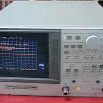 HP8753D价格