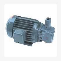 SMVP-30-3-3油泵电机