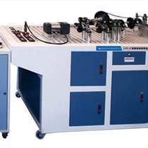 YUY-JXD機械系統搭接與測試綜合實驗臺 機械創新實驗設備供應廠家直銷