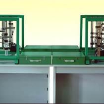 YUY-JX05機械運動創新方案拼裝實驗臺 機械創新實驗設備供應廠家直銷