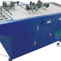 YUY-JGXT機構系統搭接與測試實驗臺 機械創新實驗設備供應廠家直銷