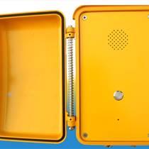 深圳昆侖對講自動掛機電話機供應廠家直銷
