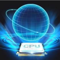 环卫车辆GPS定位器GT06品牌