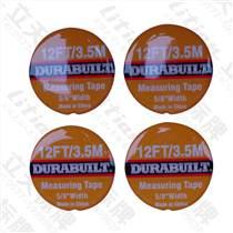 订做水晶滴塑标贴 不?#23665;?#28404;胶标签贴纸 产品LOGO商标标签 带3M胶